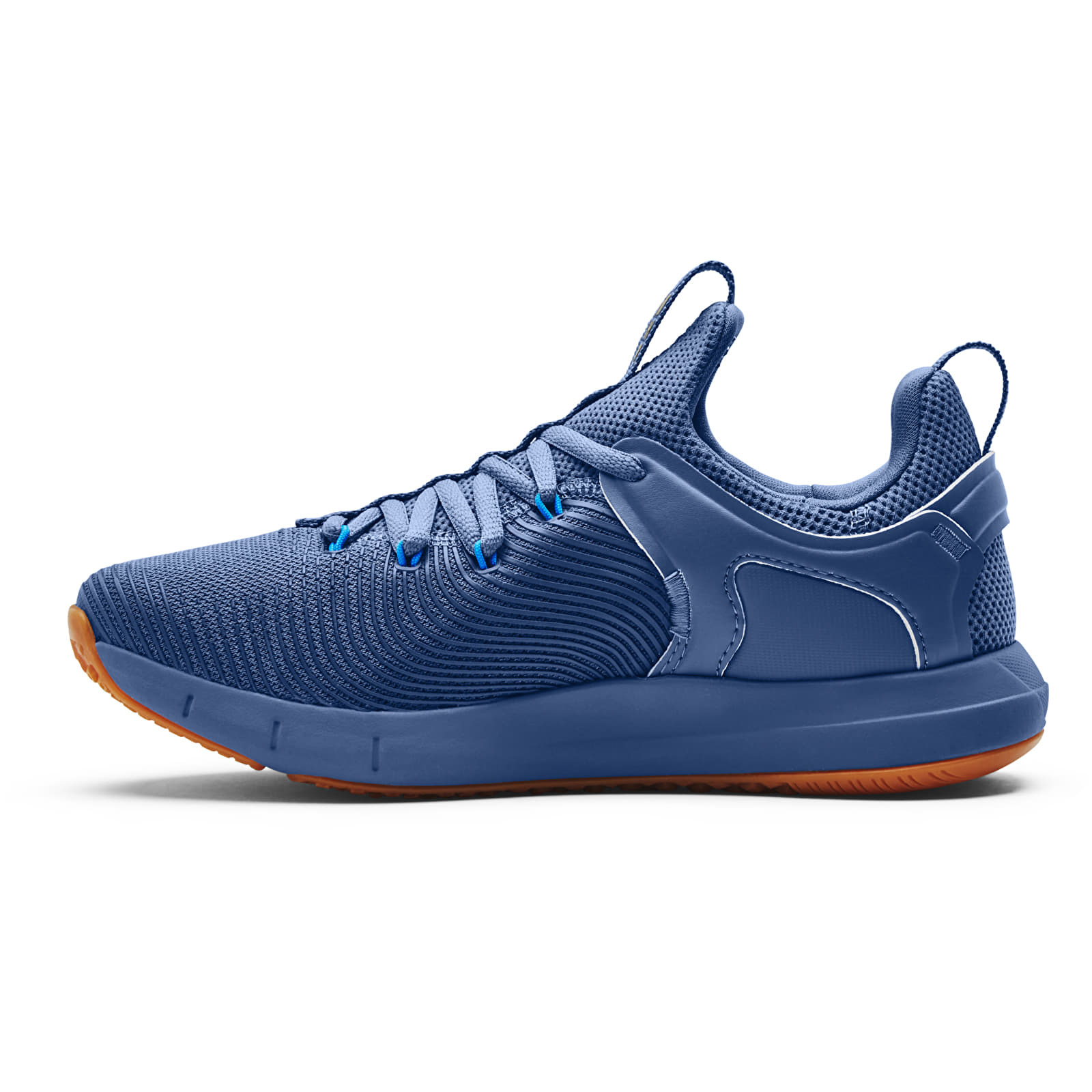 Under Armour W HOVR Rise 2 Blue 3023010-402