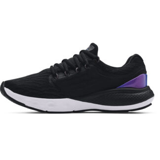 Under Armour W Charged Vantage ClrShft Black 3024490-001