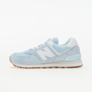 New Balance 574 Soft Blue WL574PE2