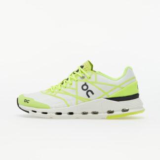 ON Running W Cloudnova Z5 Neon/ White 5.5 26.99093