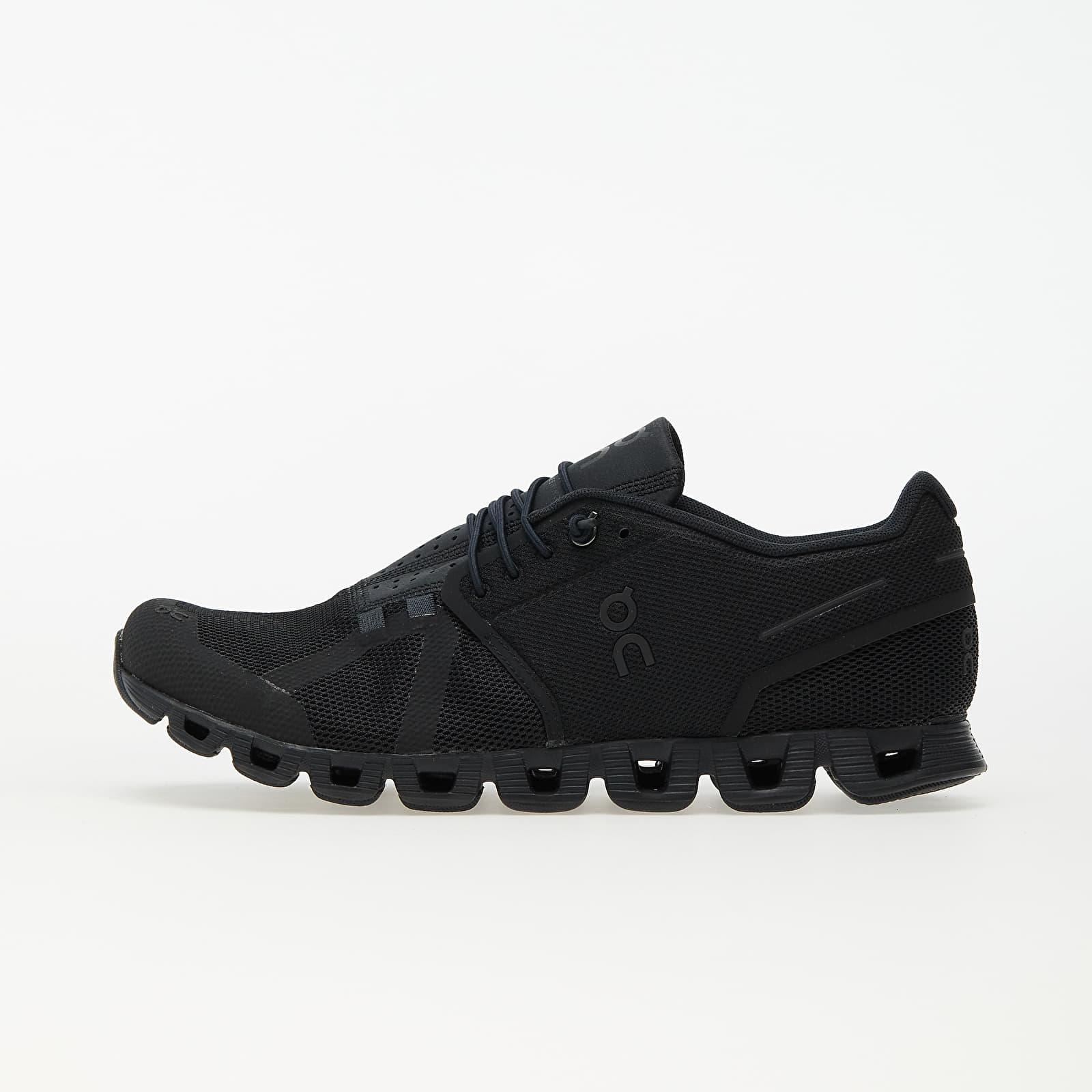 On Running Cloud Black 000019.0002
