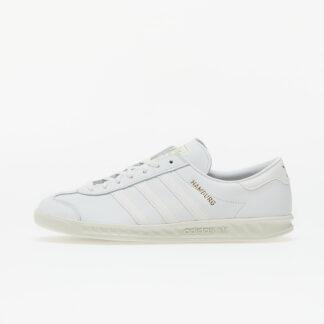 adidas Hamburg Core White/ Core White/ Off White FX5671