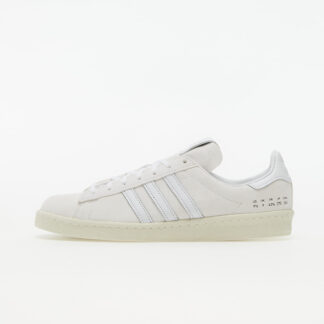 adidas Campus 80S Supplier Colour/ Ftwr White/ Off White FY5467