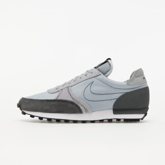 Nike Daybreak-Type Wolf Grey/ Black-Iron Grey-White CT2556-001