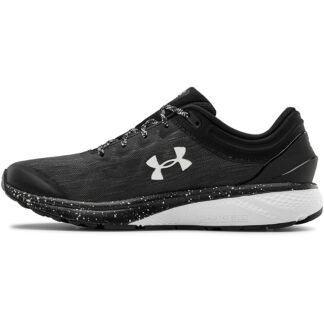 Under Armour Charged Escape 3 Evo Black 3023878-001