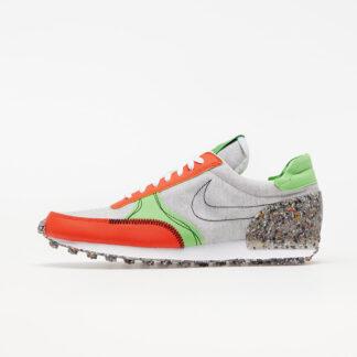 Nike Daybreak-Type Photon Dust/ Photon Dust-Team Orange CW6915-001