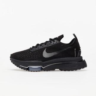 Nike Air Zoom-Type Black/ Summit White-Black CJ2033-004