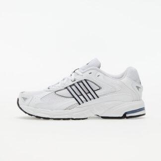 adidas Response CL Ftwr White/ Core Black/ Ftwr White FX6166