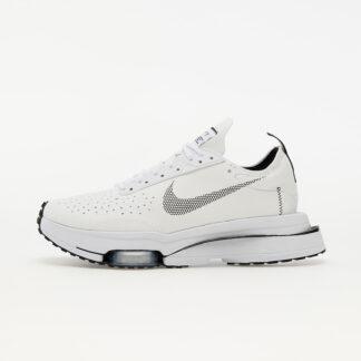 Nike Air Zoom Type White/ Black/ White CJ2033-103