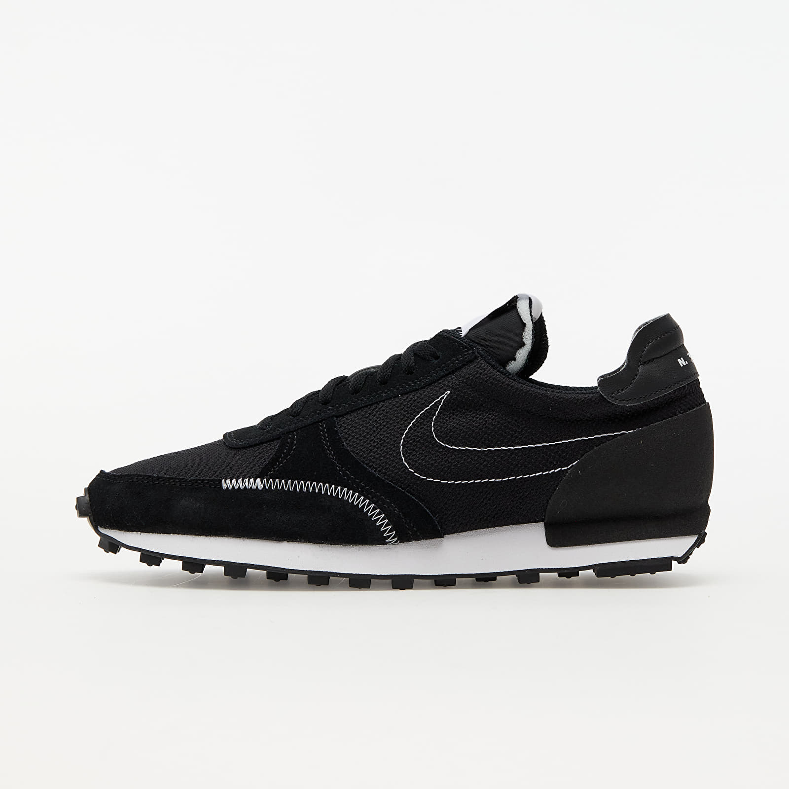Nike Daybreak-Type Black/ White CT2556-002