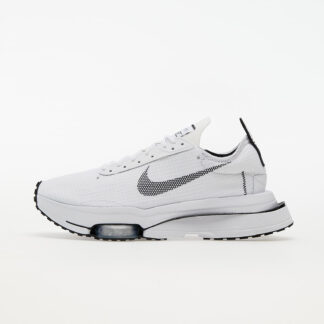 Nike Air Zoom-Type SE White/ Black-White-Pure Platinum CV2220-100