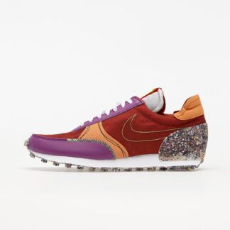 Nike Daybreak-Type Rugged Orange/ Rugged Orange-Monarch CW6915-800