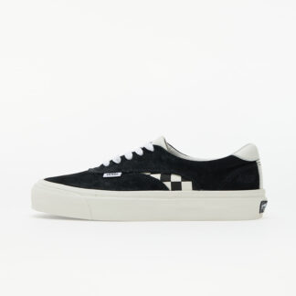 Vans Acer NI SP (Staple) Black/ Marshmalow VN0A4UWY17R1