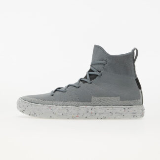 Converse Chuck Taylor All Star Crater Knit Limestone Grey/ Storm Wind 170367C