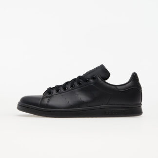 adidas Stan Smith Core Black/ Core Black/ Ftw White FX5499