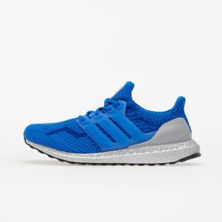 adidas UltraBOOST 5.0 DNA Foot Blue/ Foot Blue/ Royal Blue FX7973