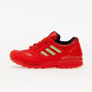 adidas ZX 8000 Lego Active Red/ Ftw White/ Active Red FY7084