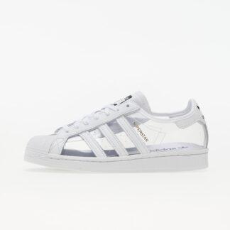 adidas Superstar Supplier Color/ Core Black/ Ftw White FZ0245