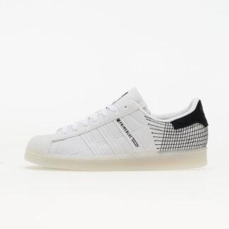 adidas Superstar Primeblue Core White/ Ftw White/ Core Black G58198