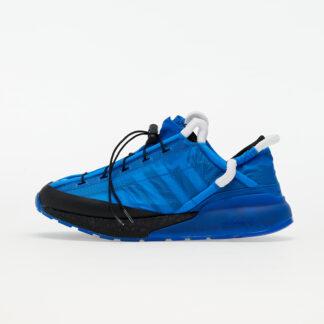 adidas x Craig Green Zx 2K Phormar Blue/ Core White/ Core Black FY5717