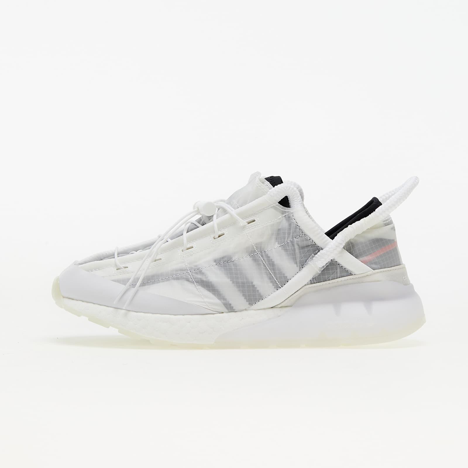 adidas x Craig Green Zx 2K Phormar Core White/ Core White/ Core Black FY5719