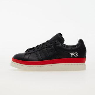Y-3 Hicho Black/ Off White/ Red FZ4338