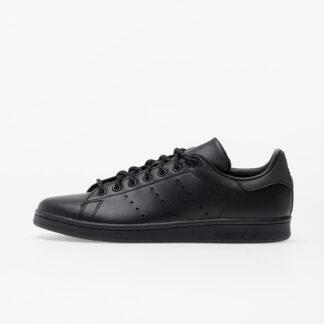 adidas x Pharrell Williams Stan Smith Core Black/ Core Black/ Core Black GY4980