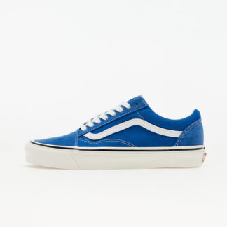 Vans Old Skool 36 DX (Anaheim Factory) Og Blue VN0A54F3QA51