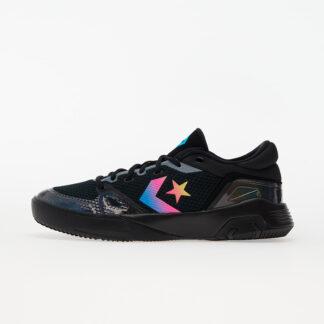Converse G4 Black/ Volt/ Black 170427C