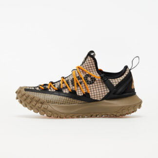 Nike ACG Mountain Fly Low Fossil Stone/ Black DA5424-200