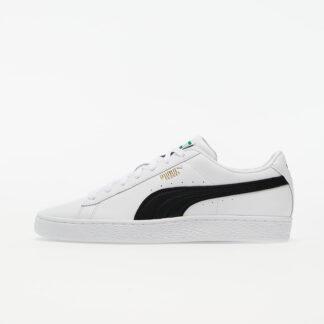 Puma Basket Classic XXl Puma White-Puma Black 37492302