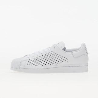 adidas Superstar Ftw White/ Ftw White/ Grey One FX5545