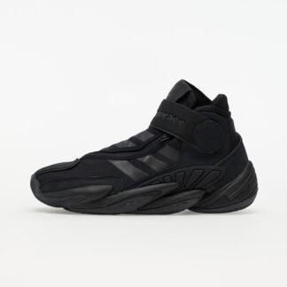 adidas x Pharrell Williams 0 TO 60 Core Black/ Core Black/ Core Black GX2486