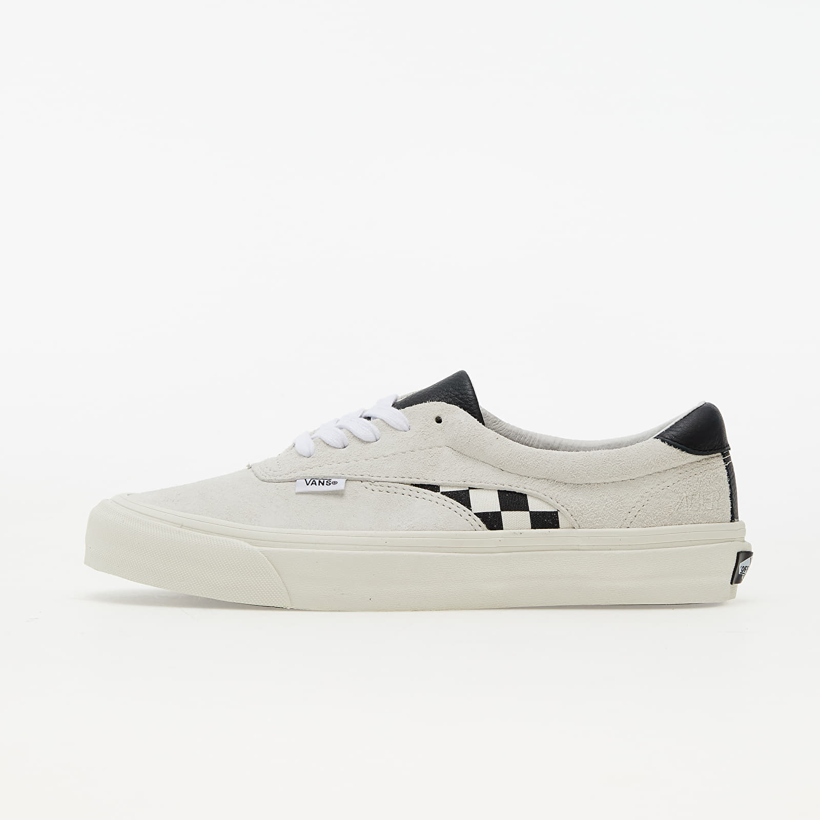 Vans Acer NI SP (Staple) Marshmalow/ Black VN0A4UWY17S1