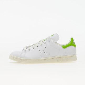 adidas Disney Stan Smith Ftw White/ Phanton/ Off White FY5460