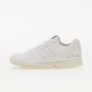 adidas ZX 1000 C Supplier Color/ Ftw White/ Off White FY7325