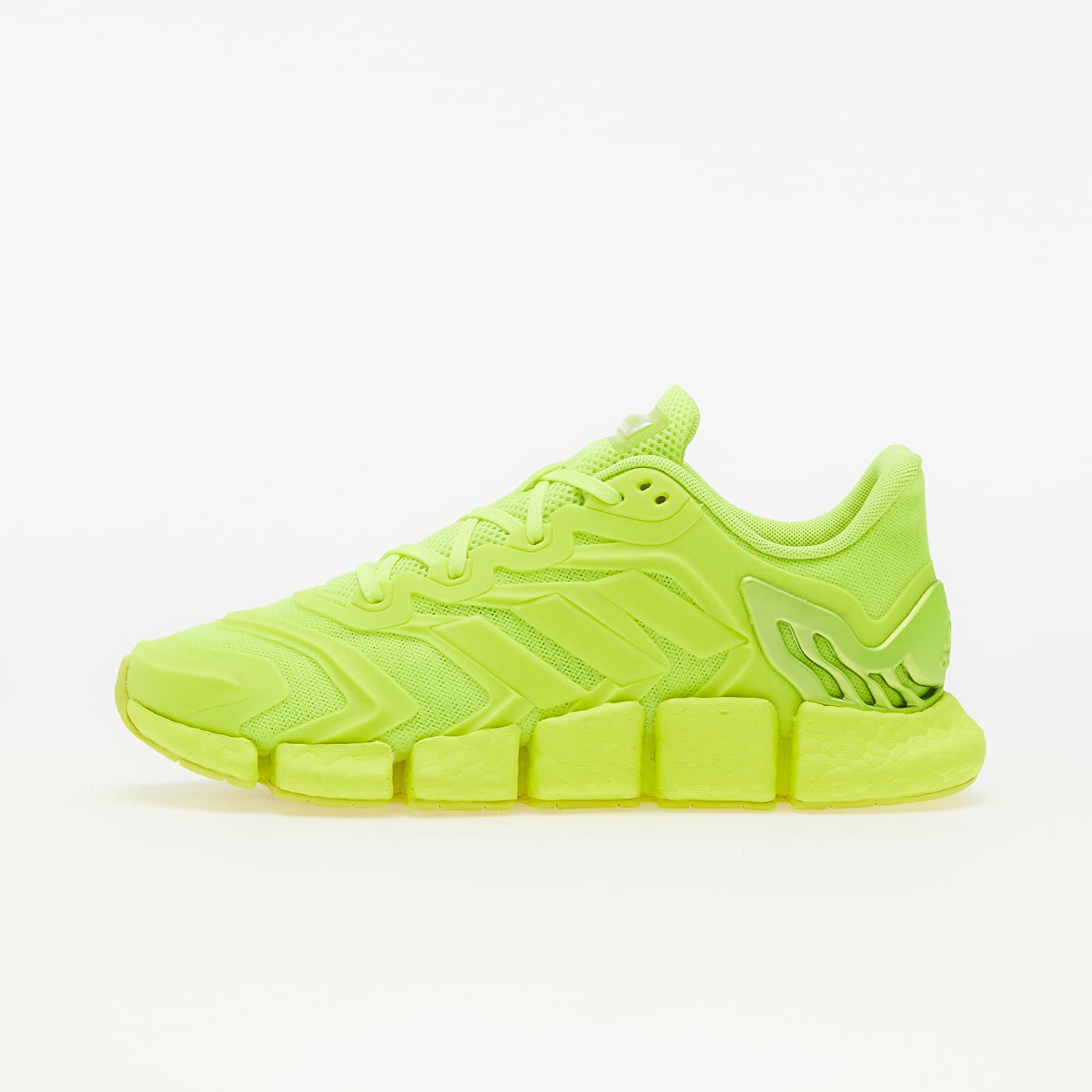 adidas Climacool Vento Solar Yellow/ Solar Yellow/ Core Black FZ1717