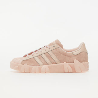 adida x Angel Chen Superstar 80s Icey Pink/ Icey Pink/ Ftwr White FY5351