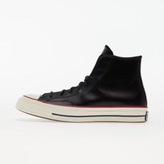 Converse Chuck 70 Black/ Black/ Egret 170093C