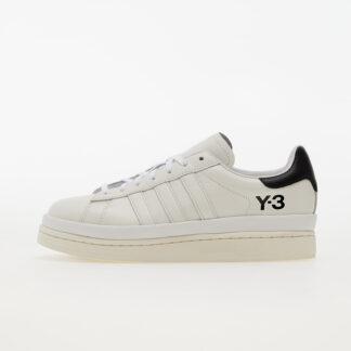 Y-3 Hicho Core White/ Black/ Off White S42846