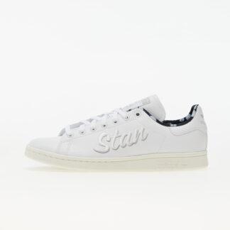 adidas Stan Smith Ftw White/ Off White/ Core Black FX5568