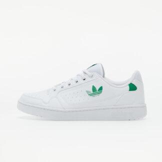 adidas NY 90 Ftw White/ Green/ Vivid Green H68074