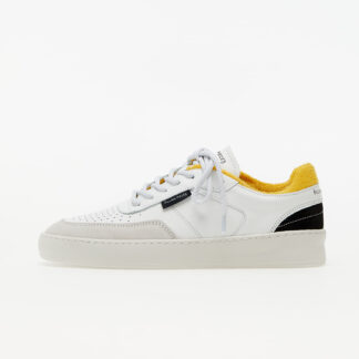 Filling Pieces Spate Plain Wylt White 401287419010