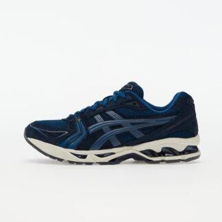 Asics Gel-Kayano 14 Mako Blue/ French Blue 1201A161-400