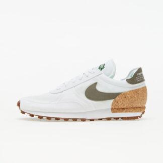 Nike Daybreak-Type White/ Galactic Jade-White-Volt CZ9926-100
