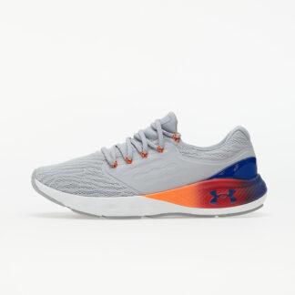 Under Armour Charged Vantage Sp Mod Gray/ White/ American Blue 3024489-100