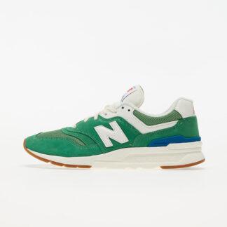 New Balance 997 CM997HRL