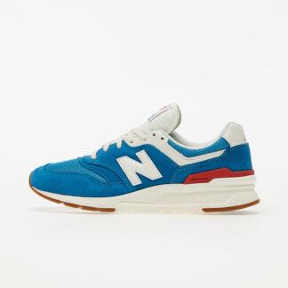 New Balance 997 Blue CM997HRP