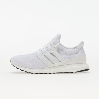 adidas UltraBOOST 5.0 DNA Ftw White/ Ftw White/ Core White FY9349