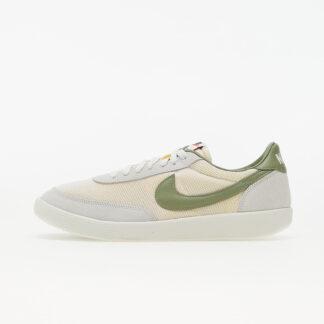 Nike Killshot OG Sail/ Oil Green-Oil Green DC7627-105